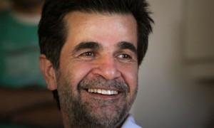 Jafar Panahi Iranian-film-director-Jaf-007