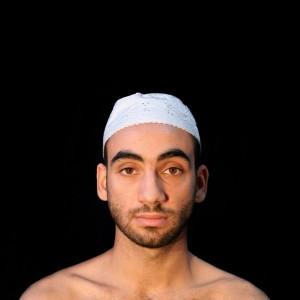 Mehdi-GeorgesLahlou