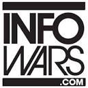 infowars-logo