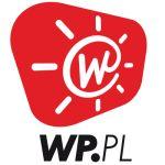 logo_wppl-150