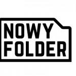 nowyfolder1